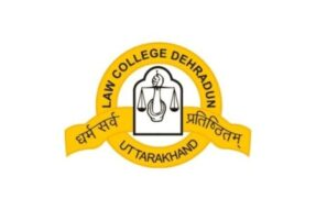 Online Certificate Course on Mediation at Law College Dehradun: Register by June 20