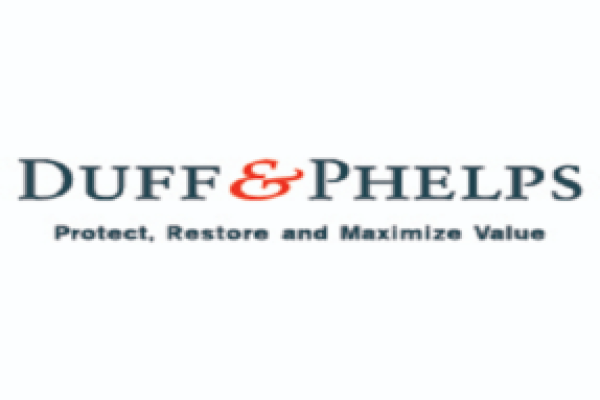 Job posts| Specialist in Compliance Risk and Diligence at Duff & Phelps: Apply Now!