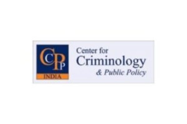 Center for Criminology & Public Policy [CCPP]