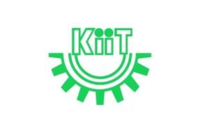 Call for Papers| KIIT Student Law Review Volume 9: Submit by Nov 15
