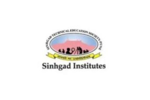 sinhgad law college
