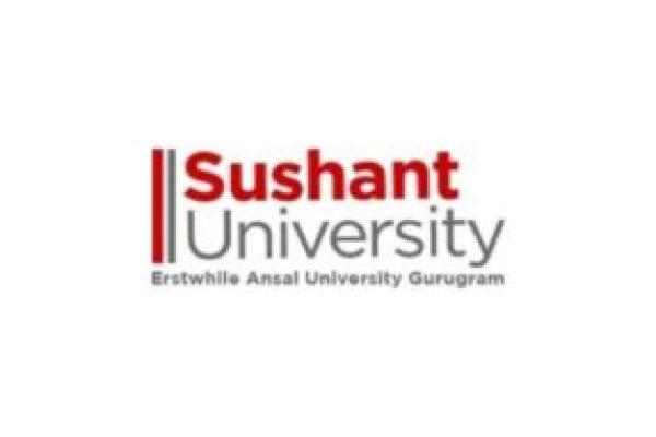 School of Law, Sushant University
