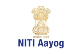 Online Internship Opportunity at NITI Aayog: Apply by Aug 10