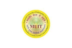 Maharishi University of Information Technology (MUIT)
