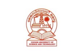 School of Legal Studies, Cochin University of Science and Technology