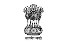 Faculty Development Program by Ministry of Education, GOI: Register by Sep 5