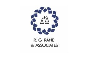 R.G Rane & Company