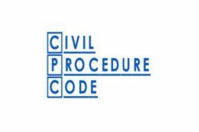 Suits of Civil Nature: Section 9 Civil Procedure Code, 1908