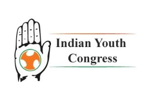 Online Internship Opportunity at Indian Youth Congress: Apply by Aug 31