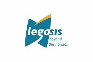 Job Post|  Business Development Associate at Legasis Pvt. Ltd: Apply now!