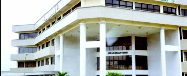COURT OF APPEAL HEADQUARTER, NIGERIA