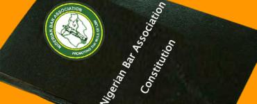 NBA-Constitution-2015