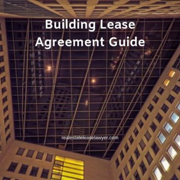 building-lease-agreement-guide