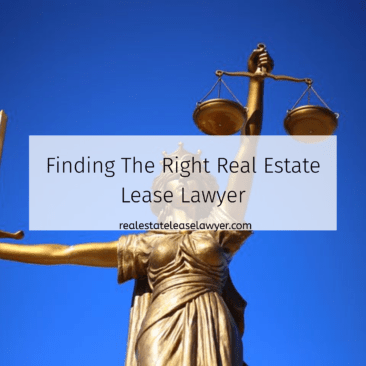 find-the-right-real-estate-lease-lawyer