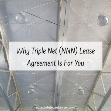 triple-net-lease-agreement-lease-lawyer
