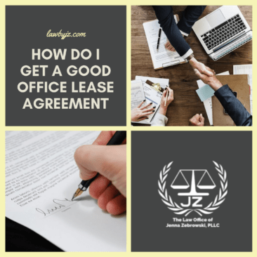 office-lease-agreement-lawbyjz