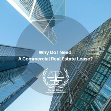 need-commercial-lease-lawbyjz