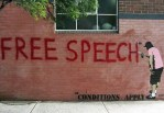 Misuse of freedom of Speech & Expressions