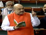 Citizenship (Amendment) Bill, 2019- All you need to know