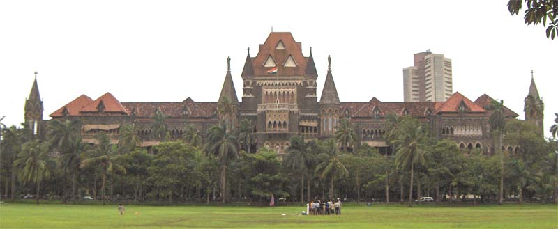 Bombay HC upholds the valadity of RERA