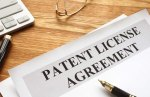 Compulsory Licenses under the Patents Act