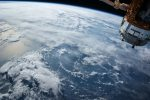 SPACE LAW: AN OVERVIEW