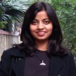 Shalu Bhati