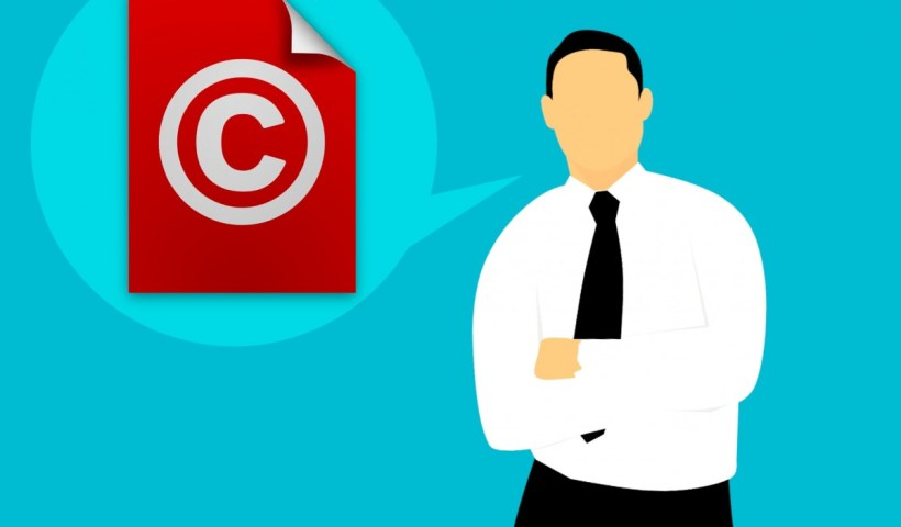 What Is the Term of Copyright in India: LAWCIRCA