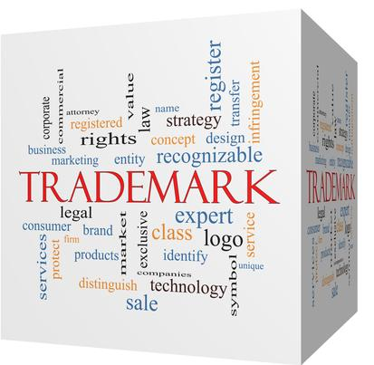 Everything about Registered users of Trademark in India