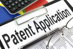 Publication of Patent Application in India