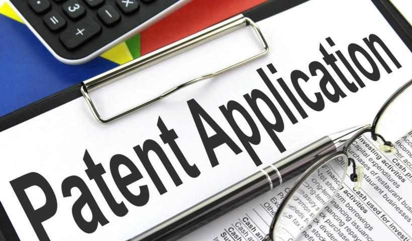 Publication of Patent Application in India : Lawcirca