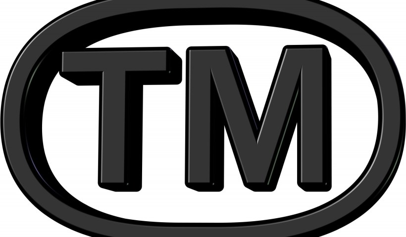 Trademark infringement and its remedies