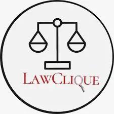 Law clique