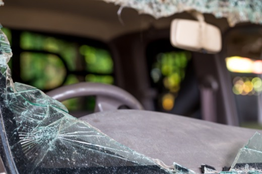 Making Sense Of Insurance Laws In Your South Carolina Car Accident Claim