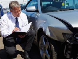 How Do I Know I Have Enough Insurance to Cover My Camden, SC, Car Accident?