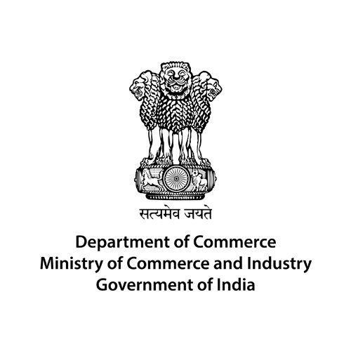 Job Post: Research Fellow @ CTIL, Ministry of Commerce and