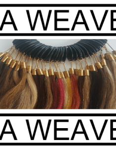 also la weave colour match ring  hair extensions rh laweave