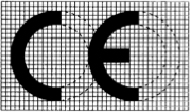 ce_marking_logo