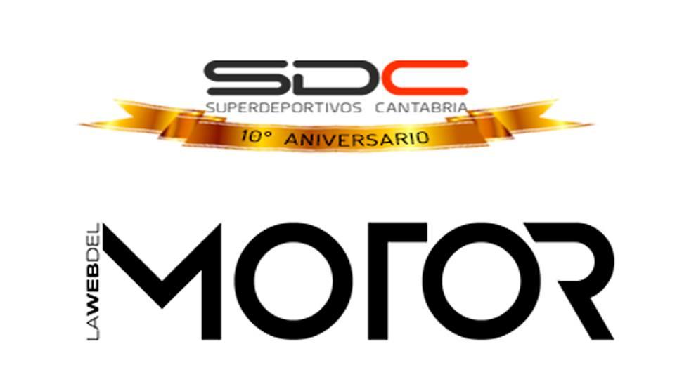 X Superdeportivos Cantabria