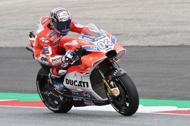 © Ducati Press