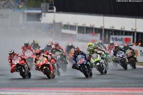 © Michelin Motorsport