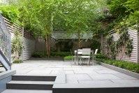 Modern Landscape Architecture for Modern Architecture ...