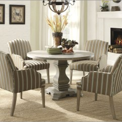 There A Table And Four Chairs In My Living Room Rugs Modern Rooms Some Questions Before Choosing Dining Sets Architecture World Small Set Ideas With Round