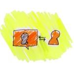 La_web_vende_seguimiento