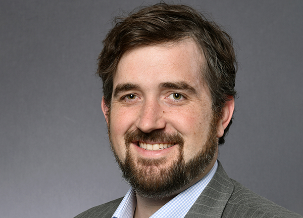 Craig Garthwaite