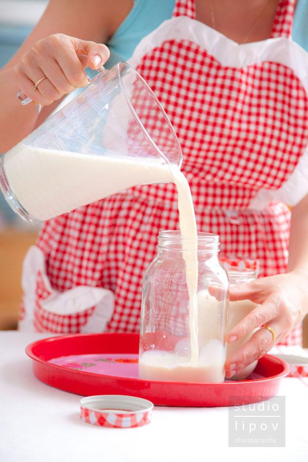 domowy jogurt_5