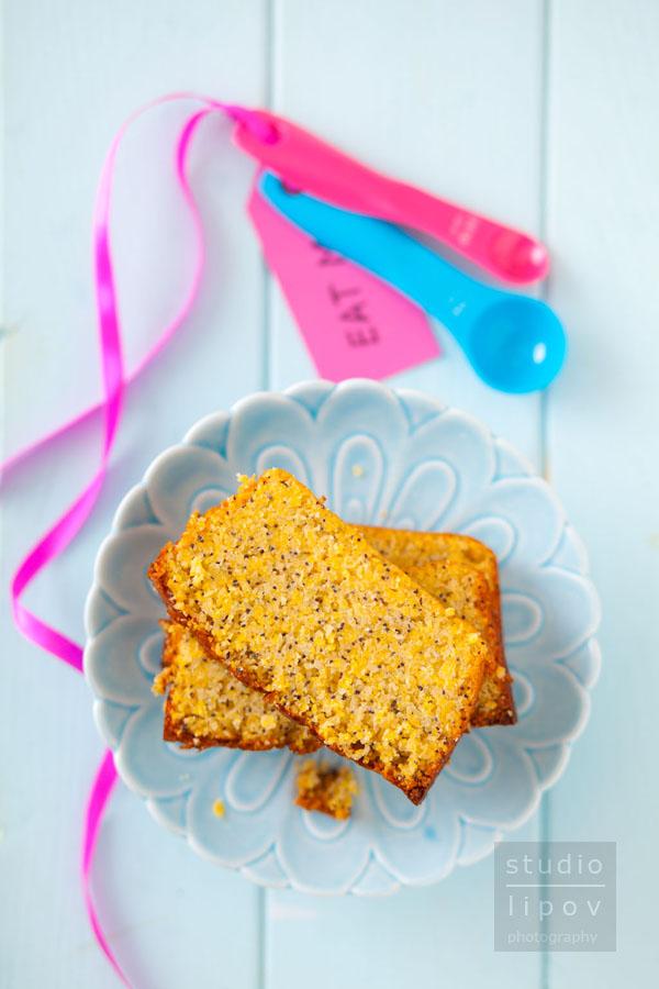 bezglutenowe-ciasto-cytrynowe-przepis