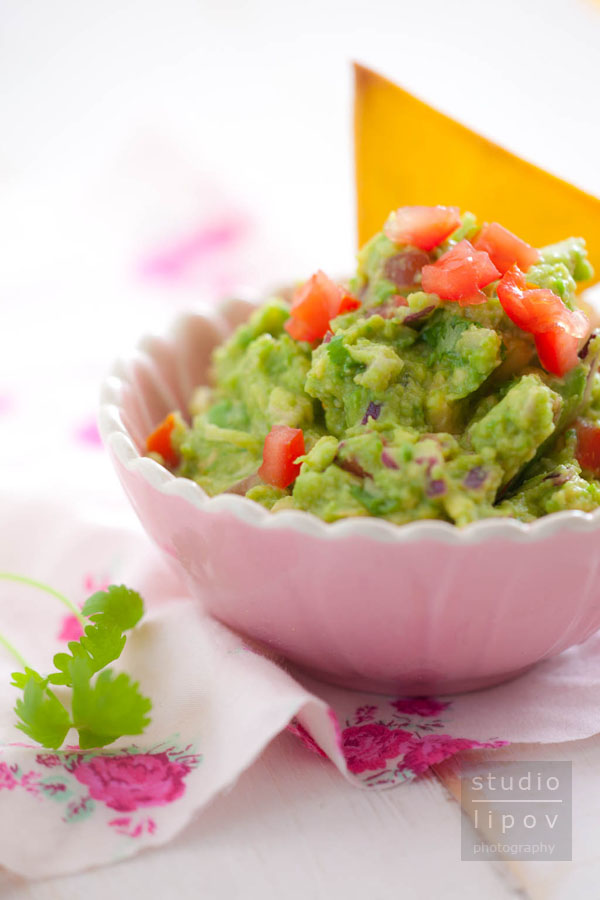 guacamole_1