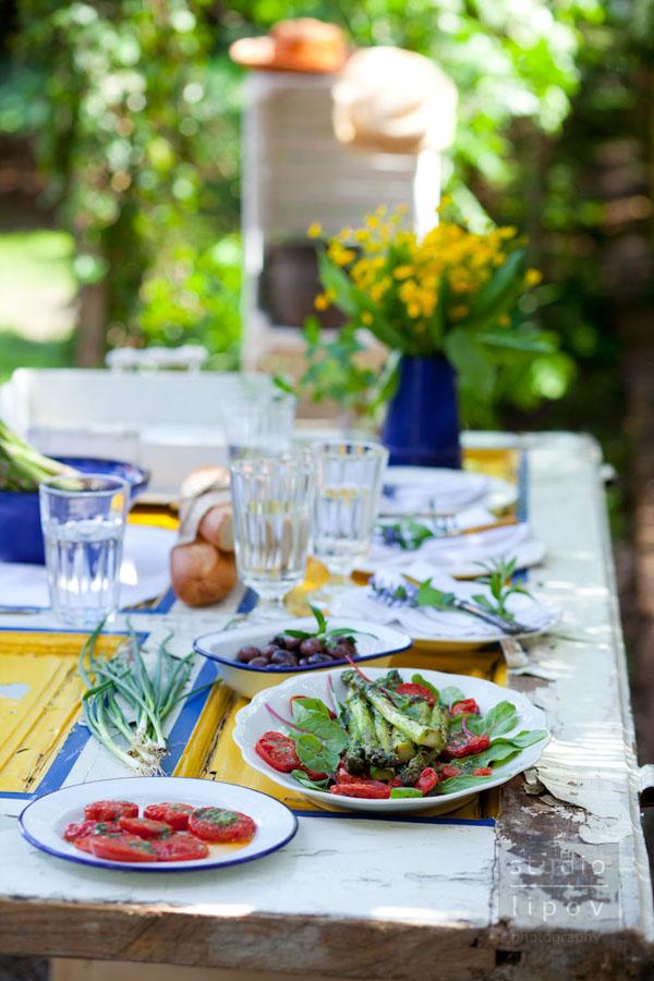 majowy stół_2