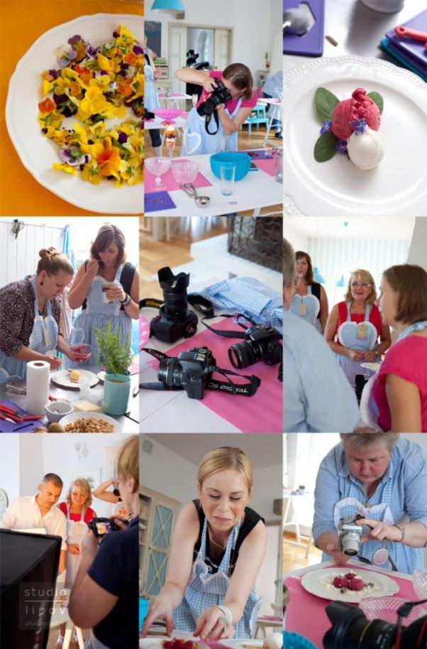 warsztaty kulinarno-fotograficzne Grycan_5